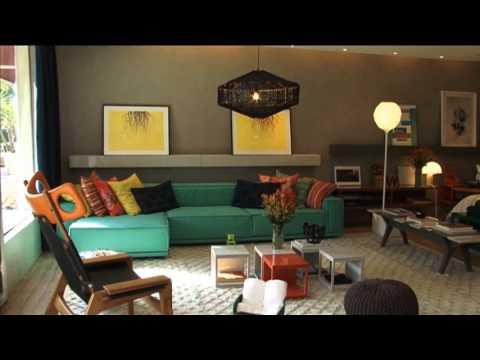 #ficadica com Maíra Queiroz no Shopping Casa & Design.