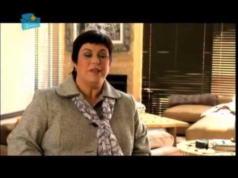 Bravo: 30 Aug 2012 – Bobby en Karlien van Jaarsveld (Deel 2)
