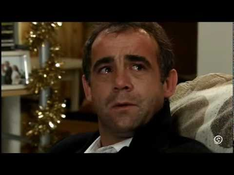 Sophie & Sian (Coronation Street) – 20th December 2010