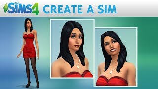 The Sims 4 - Zestaw 5 ORIGIN cd-key