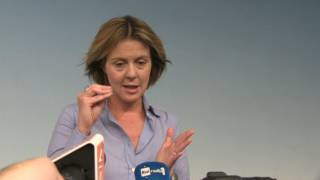 Lorenzin sanzioni pesanti per chi non rispetta obbligatorietà vaccini