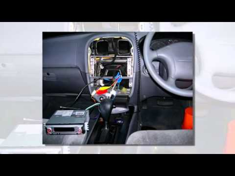 Auto Electrical Services - Holmes Auto Electrics