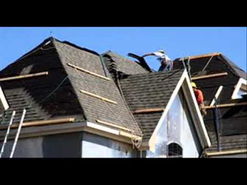 MA Roofing – Rent This roofing site Call 347 541 3779