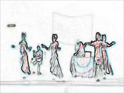 electronic (band) - Ô Nana, vem mais eu Dançar num baile muderno Ô Nana, vem mais eu A noite tá me chamando Ô Nana, vem mais eu Teu amor se foi no mundo Ô Nana, vem mais eu Não ...