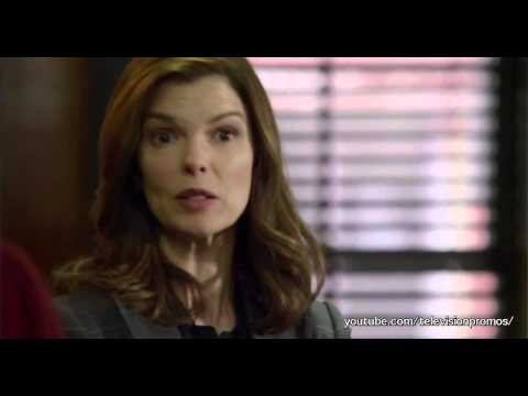 Criminal Minds 8.05 Preview