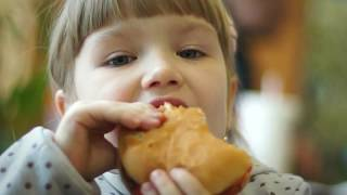 Video 10 Darkest McDonald's Secrets Never Told MP3, 3GP, MP4, WEBM, AVI, FLV Januari 2018