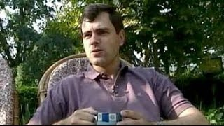 Video 24 Hours with Omar Abdullah (Aired: 1999) MP3, 3GP, MP4, WEBM, AVI, FLV September 2018
