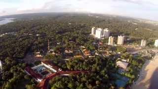 Minha Manaus