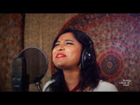 Video A. R. Rahman,