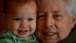 At age 71, Leonard Pitt discovers late-life love for a grandson whose birth he initially opposed. The unfolding of his relationship...