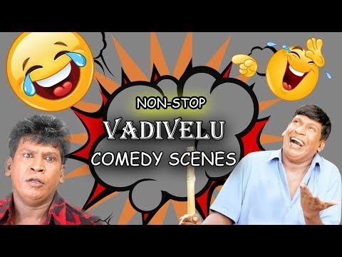 Video Vadivelu Non Stop Comedy Scenes - Part 3 | Tamil Latest Comedy Scenes download in MP3, 3GP, MP4, WEBM, AVI, FLV January 2017