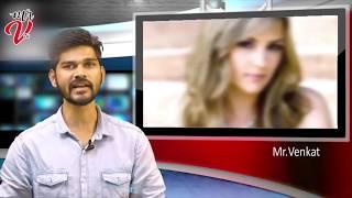 Video స్త్రీ ని గర్భవతిని చేసిన పెంపుడు కుక్క ఎలాగో మీరే చూడండి ||  || Mr Venkat TV MP3, 3GP, MP4, WEBM, AVI, FLV Agustus 2018