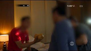 Video Kemas Narkoba Sebaik Mungkin, Pria Ini Simpan di Apartemen - 86 MP3, 3GP, MP4, WEBM, AVI, FLV Juni 2018
