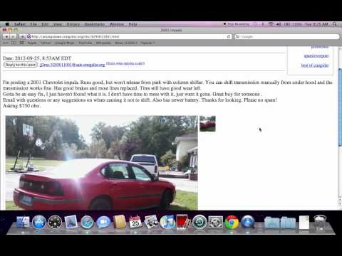 Craigslist Houston Tx Cars And Trucks For Sale By Owner Cool Craigslist Inland Empire Cars And