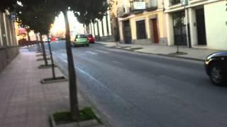 Trujillo Spain  city photos : Trujillo, Spain