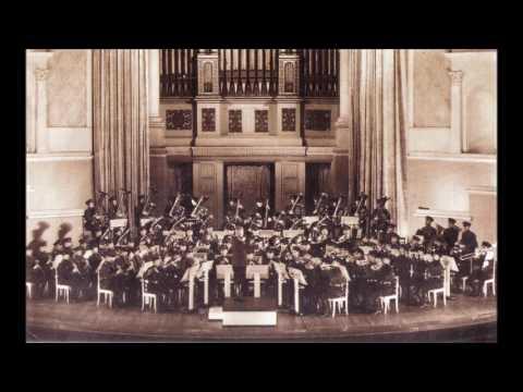soviet union anthem