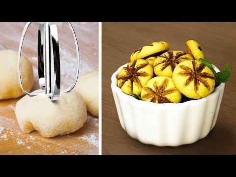 48 Terrific Food Decor Ideas