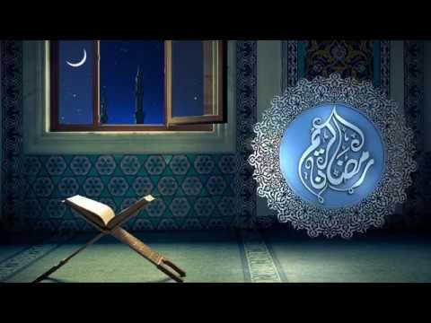 Достоинства поста в месяц Рамадан. - DomaVideo.Ru