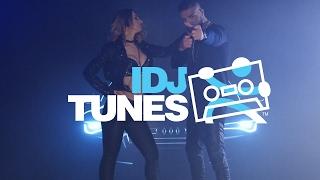 Trik Fx & Mc Stojan - Aman, Aman ミュージックビデオ
