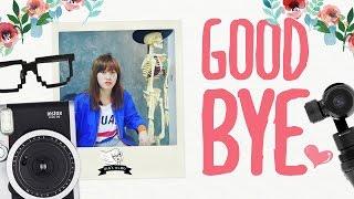 Video Ria Resign - Ria's Vlog #18 MP3, 3GP, MP4, WEBM, AVI, FLV Oktober 2018