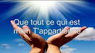 Download Lagu Entre tes mains - Rija (paroles) Mp3