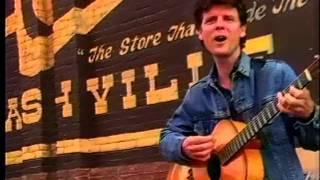 <b>Walter Hyatt</b> — Are We There Yet Momma Original Music Video