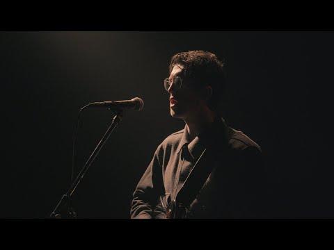 STUMPS - Mt. Pleasant (Official Video)