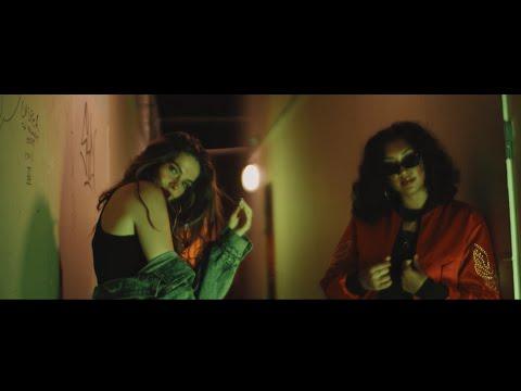 FAYDEE x TM BAX x PAV DHARIA - YEYE (Official Music Video)