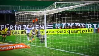 Este vídeo foi passado para os jogadores antes da partida decisiva diante do São Paulo, em Itu.Vídeo feito por: Bruno MassinhamAcesse: www.forumdocoritiba.com.brOs vídeos utilizados na chamada foram retirados dos canais abaixo:http://www.youtube.com/user/marcelocezariohttp://www.youtube.com/user/coritibaoficialhttp://www.youtube.com/user/mmm5008http://www.youtube.com/user/andrecoxa