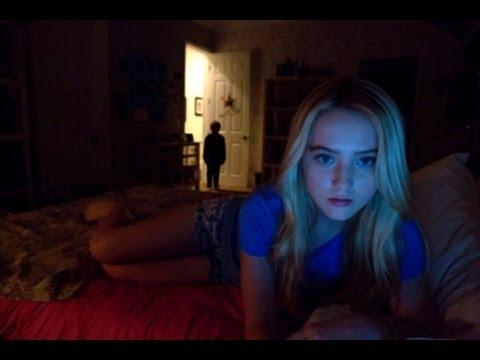 Segundo Trailer de Actividad Paranormal 4