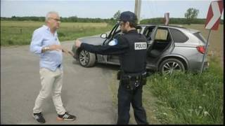 Video Messmer Fascine Les Star Michel Barrette MP3, 3GP, MP4, WEBM, AVI, FLV Mei 2017