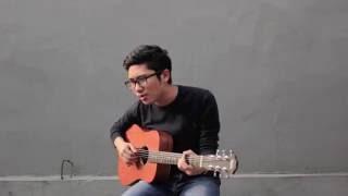 Video Percayalah - Ecoutez (cover) MP3, 3GP, MP4, WEBM, AVI, FLV April 2018
