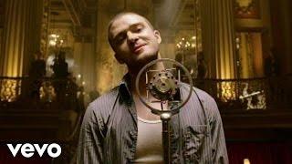 Justin Timberlake - What Goes Around...Comes Around (Director's Cut)