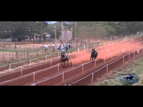 J  C  Ibiruba   GP Setembro 2014   3º Eliminatoria