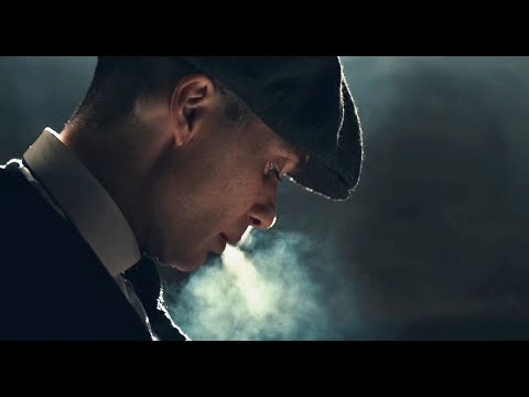 Peaky Blinders: Tommy Shelby best quotes/lines