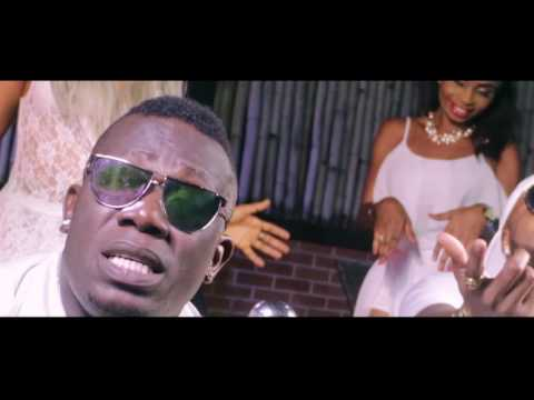 Duncan Mighty - Hataz (Official Video)
