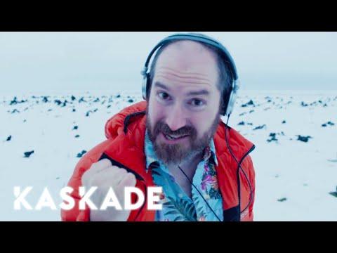 A Little More (Feat. John Dahlback & Sansa)