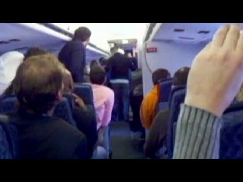 Video Flight Attendant Rant on Crashing, 9/11 download in MP3, 3GP, MP4, WEBM, AVI, FLV January 2017
