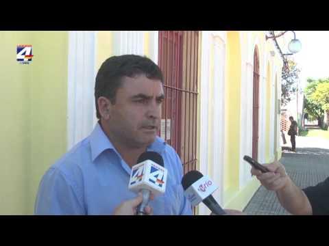 Municipio de Porvenir le retiró la confianza al Ejecutivo Departamental