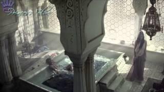 Habibi Ya Nour El Ein ( Habibi de Mis Amores ) Alabina & Gipsy King