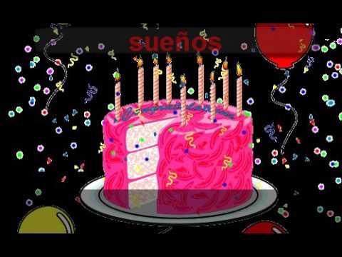 tarjetas de cumpleanos para una amiga - palabras de cumpleaños para una amiga - Maravillosas frases de cumpleaños