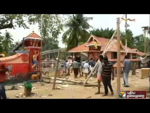 Centre-should-declare-Puttingal-Devi-temple-tragedy-as-a-national-calamity-Kerala-CM-OOmmen-Chandy