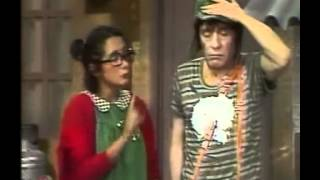 El Chavo Del 8 - Don Ramon Yesero Parte 2 (Capitulo Completo)
