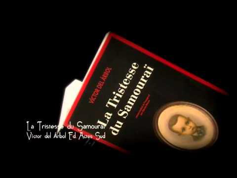 Vidéo de  Victor Del Arbol