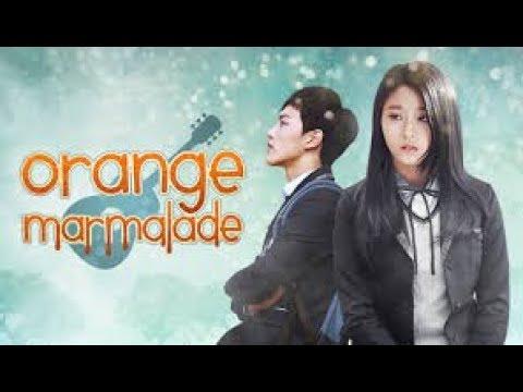 Orange marmalade engsub ep.8
