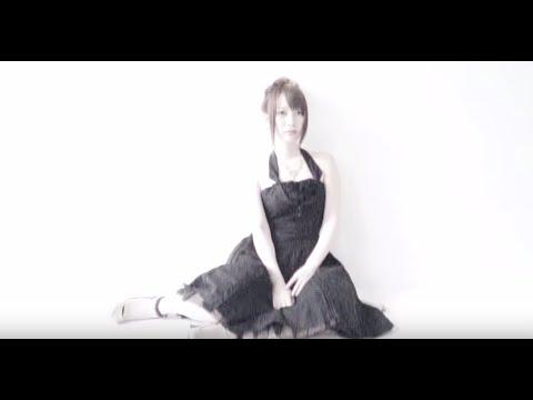 , title : '橋爪もも「M」9/9リリース mini album『終わりよければ』収録曲'
