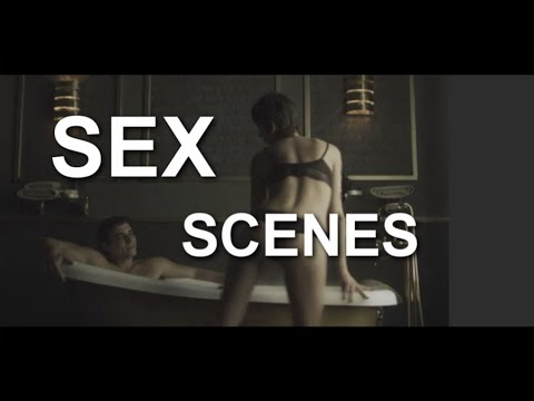 Money Heist SEX scenes
