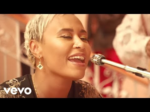 Emeli Sande - Highs & Lows