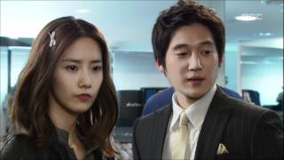 Video Cinderella Man, EP03, #07 (Yoon-a's first mini-series project) MP3, 3GP, MP4, WEBM, AVI, FLV April 2018