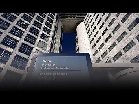 Αποσύρεται από το Διεθνές Ποινικό Δικαστήριο η Ρωσία -Το κατηγορεί για ανεπάρκεια